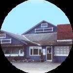 Lodging Accommodations at Cascade Motor Inn
